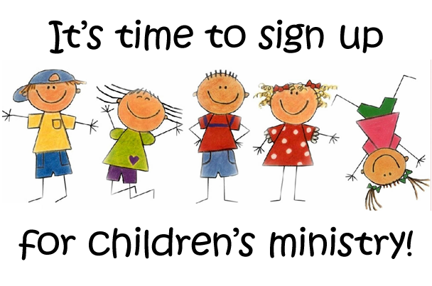 childrensignup