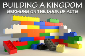 BuildingKingdomPost
