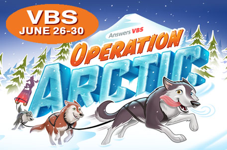 VBS Post