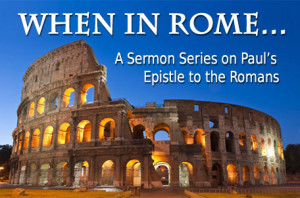when in rome-post