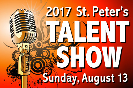 talentshow17post