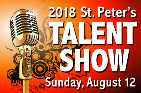 talentshow18post