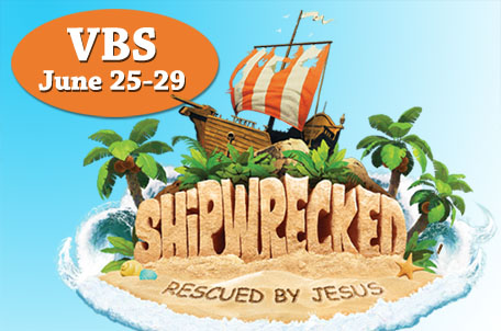 VBS2018post