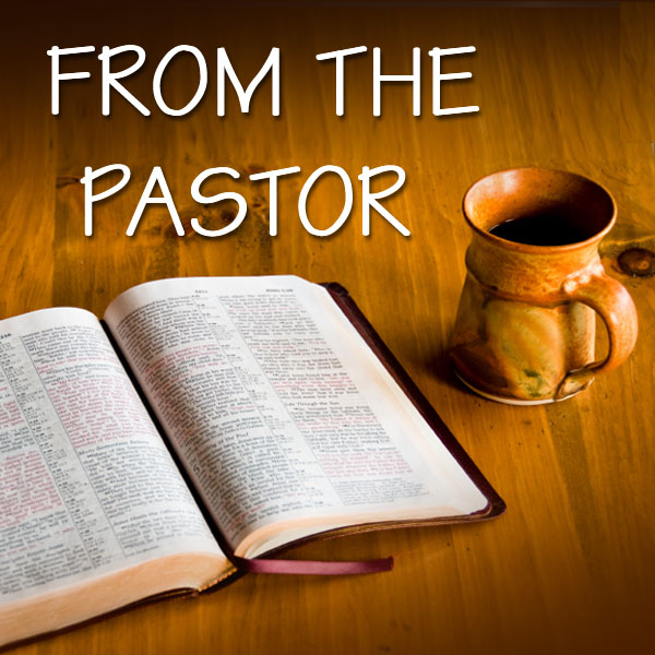 notefrompastor600-3